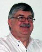 Andrei Manoliu