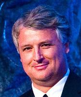 Jan Moser
