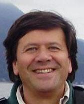 Julian Ceha